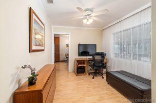 Photo 18: EL CAJON House for sale : 3 bedrooms : 1754 Peppervilla Dr