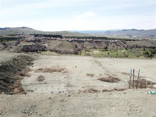 Photo 3: #Lot 16 926 Mt. Griffin Road, in Vernon: Vacant Land for sale : MLS®# 10215252