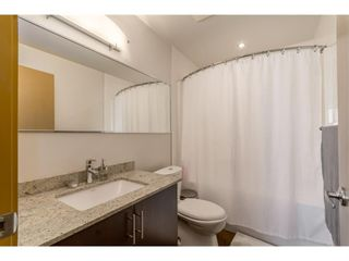 Photo 16: 1305 135 13 Avenue SW in Calgary: Beltline Apartment for sale : MLS®# A1115062