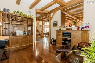 Photo 8: 1852 Gospel Road in Arlington: 404-Kings County Residential for sale (Annapolis Valley)  : MLS®# 202122493
