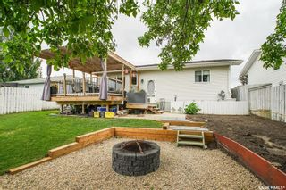 Photo 27: 327 George Road in Saskatoon: Dundonald Residential for sale : MLS®# SK863608