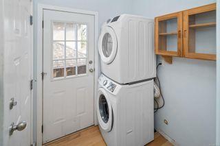 Photo 25: 521 Selwyn Oaks Pl in : La Mill Hill House for sale (Langford)  : MLS®# 871051