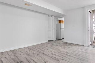 Photo 22: 7060 WINCHELSEA Crescent in Richmond: Quilchena RI House for sale : MLS®# R2577616