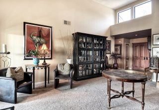 Photo 9: 3 Sea Cove Lane in Newport Beach: Residential Lease for sale (NV - East Bluff - Harbor View)  : MLS®# NP19115641