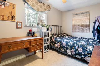 """Photo 22: 287 BALMORAL Place in Port Moody: North Shore Pt Moody Townhouse for sale in """"BALMORAL PLACE"""" : MLS®# R2538188"""