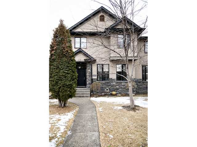 FEATURED LISTING: 2423 27 Street Southwest
