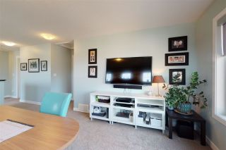 Photo 20: 16730 57A Street in Edmonton: Zone 03 House for sale : MLS®# E4235327