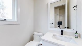 Photo 16: 13327 66 Street in Edmonton: Zone 02 House for sale : MLS®# E4252612