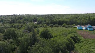Photo 5: Lot Sandy Point Road in Shelburne: 407-Shelburne County Vacant Land for sale (South Shore)  : MLS®# 202115817