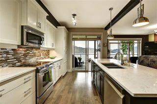 Photo 5: 238 4350 Ponderosa Drive: Peachland House for sale : MLS®# 10205331