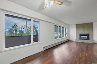 Photo 22: 201 McCarthy St in : CR Campbell River Central House for sale (Campbell River)  : MLS®# 875199