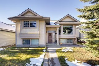 Photo 19: 417 HARVEST LAKE Drive NE in Calgary: Harvest Hills House for sale