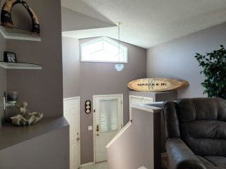 Photo 4: 35 LANDSDOWNE Drive: Spruce Grove House for sale : MLS®# E4241540