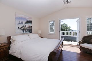 Photo 10: 1378 MATHERS Avenue in West Vancouver: Ambleside House for sale : MLS®# R2287960