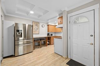 Photo 6: 963 HOWIE Avenue in Coquitlam: Central Coquitlam Townhouse for sale : MLS®# R2603377