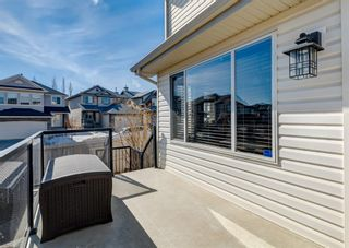 Photo 41: 83 Kincora Park NW in Calgary: Kincora Detached for sale : MLS®# A1087746