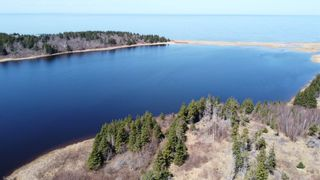 Photo 13: LOT 11-11Z Galt Pond Lane in Lower Barneys River: 108-Rural Pictou County Vacant Land for sale (Northern Region)  : MLS®# 202105372