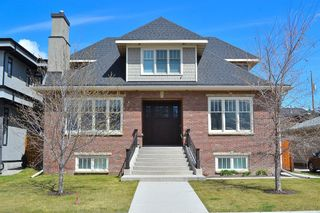 Photo 1: 4664 Montalban Drive NW in Calgary: Montgomery Detached for sale : MLS®# A1062018