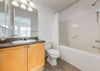Photo 31: 311 Toscana Gardens NW in Calgary: Tuscany Row/Townhouse for sale : MLS®# A1133126
