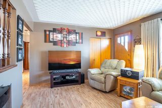 Photo 18: 314 4th Street South in Wakaw: Residential for sale : MLS®# SK862748