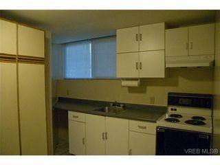 Photo 14: 970 Annie St in VICTORIA: SE Quadra Half Duplex for sale (Saanich East)  : MLS®# 606307