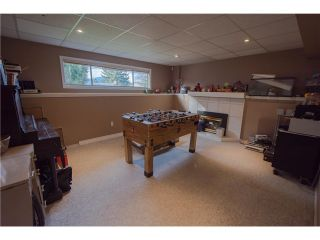 Photo 11: 1442 JUNE Crescent in Port Coquitlam: Mary Hill House for sale : MLS®# V1057608