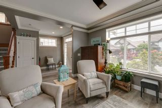 """Photo 11: 32678 GREENE Place in Mission: Mission BC House for sale in """"TUNBRIDGE STATION"""" : MLS®# R2388077"""