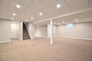 Photo 15: 366 Emerson Avenue in Winnipeg: North Kildonan Residential for sale (3G)  : MLS®# 202001155