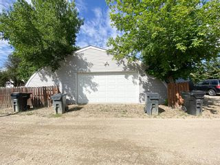 Photo 25: 4805 47 Street: Olds Detached for sale : MLS®# A1137172