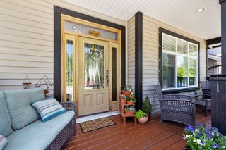 Photo 2: 23742 118 Avenue in Maple Ridge: Cottonwood MR House for sale : MLS®# R2585025