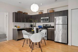 Photo 5: 106 4050 Douglas St in Saanich: SE Swan Lake Condo for sale (Saanich East)  : MLS®# 863939