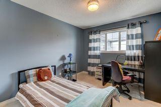 Photo 26: 91 SILVERADO RIDGE Crescent SW in Calgary: Silverado Detached for sale : MLS®# A1089884