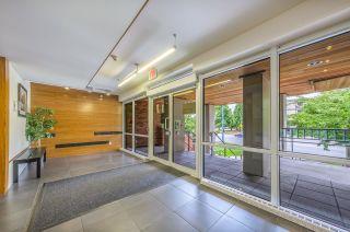 Photo 18: 802 8333 ANDERSON Road in Richmond: Brighouse Condo for sale : MLS®# R2598565