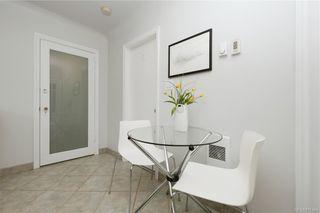 Photo 12: 3368 Wascana St in : SW Gateway House for sale (Saanich West)  : MLS®# 815141