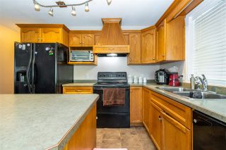 """Photo 5: 150 43995 CHILLIWACK MOUNTAIN Road in Chilliwack: Chilliwack Mountain House for sale in """"The Trails at Longthorne"""" : MLS®# R2575276"""