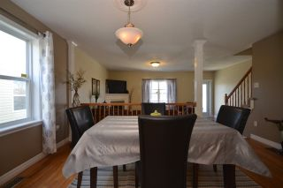 Photo 6: 46 SHEPPARDS Run in Beachville: 40-Timberlea, Prospect, St. Margaret`S Bay Residential for sale (Halifax-Dartmouth)  : MLS®# 201610028
