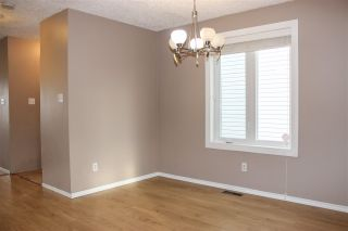 Photo 6: : Cold Lake House Half Duplex for sale : MLS®# E4219774