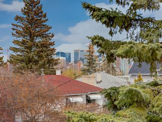 Photo 4: 2222 20 Street SW in Calgary: Richmond Detached for sale : MLS®# C4243796