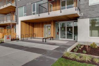 Photo 26: 110 1588 North Dairy Rd in Saanich: SE Cedar Hill Condo for sale (Saanich East)  : MLS®# 861779