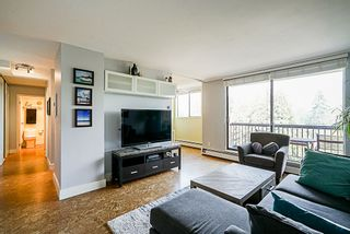 Photo 5: 1004 320 ROYAL AVENUE in New Westminster: Downtown NW Condo for sale : MLS®# R2314345