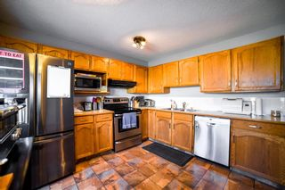 Photo 6: 113 Bedford Manor NE in Calgary: Beddington Heights Row/Townhouse for sale : MLS®# A1095621