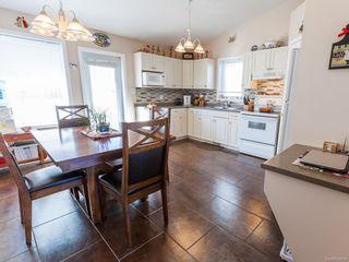 Photo 5: 309 1st Avenue North: Warman Single Family Dwelling for sale (Saskatoon NW)  : MLS®# 600765