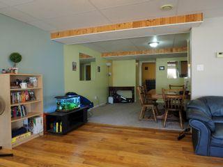 Photo 36: 14 Pine Crescent in Portage la Prairie RM: House for sale : MLS®# 202108298