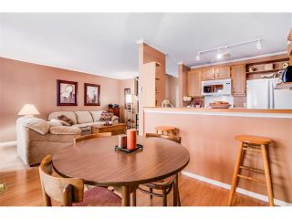 Photo 8: 3 97 GRIER Place NE in Calgary: Greenview House for sale
