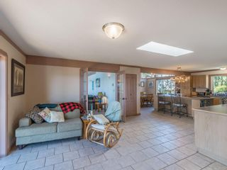 Photo 36: 2485 Pylades Dr in : Na Cedar House for sale (Nanaimo)  : MLS®# 873595