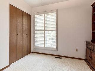 Photo 27: 119 OAKFERN Road SW in Calgary: Oakridge House for sale : MLS®# C4185416