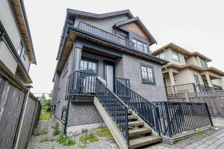 Photo 30: 5058 DUNBAR Street in Vancouver: Dunbar House for sale (Vancouver West)  : MLS®# R2589189