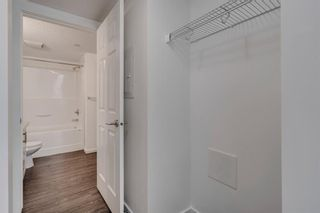 Photo 15: 4208 279 Copperpond Common SE in Calgary: Copperfield Apartment for sale : MLS®# A1095874