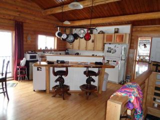 Photo 7: 4086 Dixon Creek Road: Barriere House for sale (North East)  : MLS®# 126556