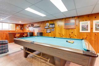 Photo 24: 14039 109B Avenue in Edmonton: Zone 07 House for sale : MLS®# E4266419